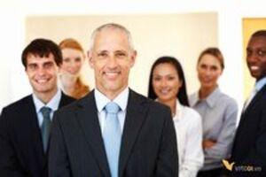 Bí quyết của những nhà quản lý giỏi