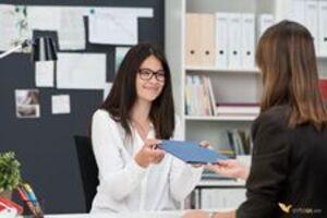 Kỹ năng ứng phó với 4 phong cách phỏng vấn của nhà tuyển dụng