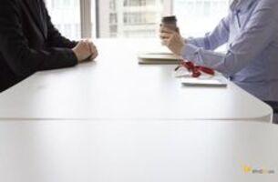 6 câu hỏi nhà quản lý nên hỏi nhân viên khi họ thôi việc