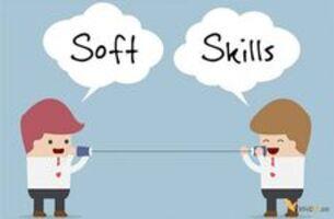 Các kỹ năng mềm giúp bạn thành công