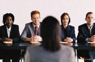 Kỹ năng tham gia phỏng vấn cho sinh viên mới ra trường