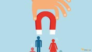 Những điều cần lưu ý khi tuyển dụng nhân sự