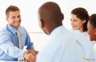 Kỹ năng giao tiếp quan trọng như thế nào?