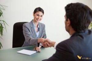 Những câu hỏi phỏng vấn xin việc thường gặp