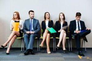 Chúng ta nên mặc gì khi đi phỏng vấn xin việc làm