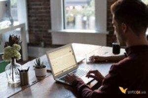 8 công cụ giúp bạn làm việc hiệu quả với Microsoft Office
