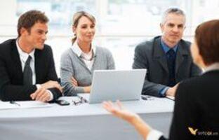 Những điều cầu lưu ý khi đi phỏng vấn xin việc