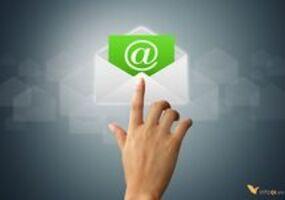 3 lỗi email cơ bản khiến bạn trở nên thật sự nghiệp dư