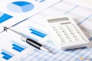 Kỹ năng nghề nghiệp quan trọng của kế toán