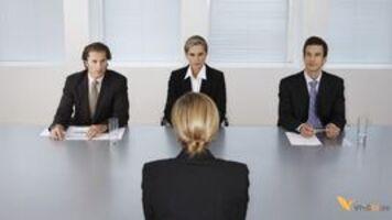 Những câu trả lời hay giúp bạn ghi điểm trong mắt nhà tuyển dụng