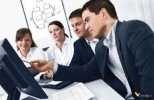 Những kỹ năng mềm trong nghề nghiệp giúp bạn thành công