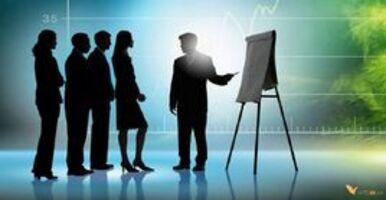 Phương pháp đào tạo nhân lực trong bối cảnh hiện nay