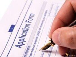 Những kỹ năng hữu ích giúp bạn có được bộ hồ sơ xin việc hiệu quả