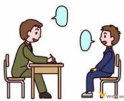 Những kỹ năng cơ bản giúp bạn có thể trả lời phỏng vấn tốt nhất