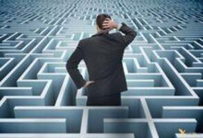 9 kỹ năng cần thiết của nhà quản lý khi đưa ra quyết định