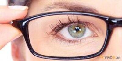 Bạn có được lợi ích gì khi có kĩ năng giao tiếp bằng ánh mắt?
