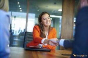 Top 10 Lời khuyên Phỏng vấn tiếng anh cho sinh viên mới ra trường
