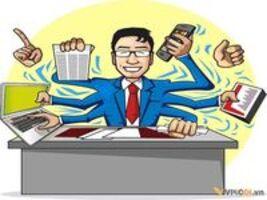 Các yếu tố xác định đạo đức nghề nghiệp-cẩm nang thành công trong công việc