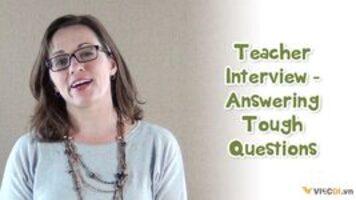 7 Lời Khuyên Để Vượt Qua Phỏng Vấn Giáo Viên Tiếng Anh