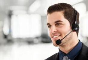 Kĩ năng giao tiếp qua điện thoại với khách hàng