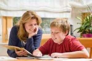 Đinh hướng nghề nghiệp tương lai cho con đúng cách