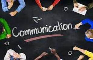 14 kỹ năng giao tiếp hiệu quả bạn cần biết