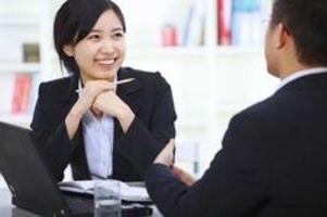 3 kỹ năng để sẵn sàng cho buổi phỏng vấn tiếng Anh.
