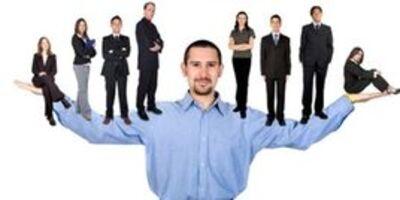 9 kỹ năng cần có của người quản lí nhân sự giỏi