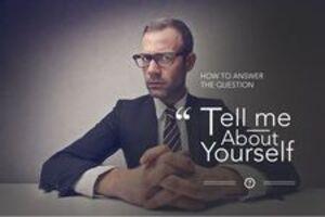 Cách trả lời phỏng vấn bằng tiếng anh thu hút nhà tuyển dụng