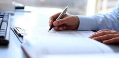 Hướng dẫn làm hồ sơ xin việc hiệu quả