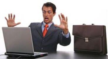 Khi nào nên nghỉ việc ở công ty bạn đang làm?