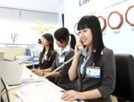 Kỹ năng giao tiếp khách hàng qua điện thoại hiệu quả