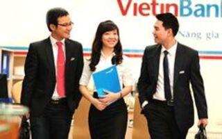 Chuẩn bị gì để phỏng vấn Vietinbank thành công?