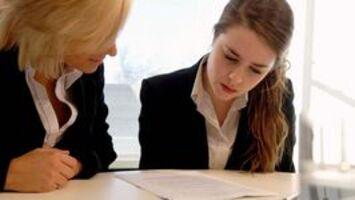 Mục đích của định hướng nghề nghiệp cho tương lai