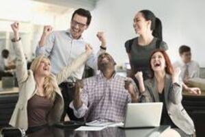 8 cách giữ nhân lực cho bài toán giữ nhân tài