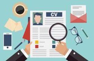 Tạo hồ sơ xin việc ấn tượng với nhà tuyển dụng