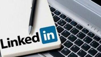 7 cách tìm việc trên linkedin miễn phí