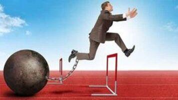 Có nên nhảy việc vì lương hay không?