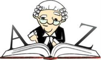 Kỹ năng nghề nghiệp của luật sư cần phải có