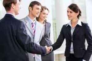 Một vài lưu ý để có kỹ năng giao tiếp ứng xử phù hợp