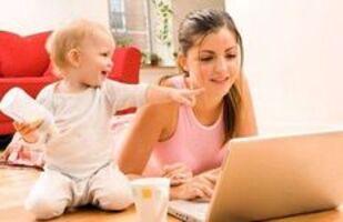 Tổng hợp những nghề thích hợp cho phụ nữ