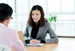 Những câu trả lời phỏng vấn hay đánh bại nhà tuyển dụng
