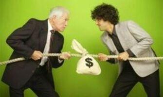 Để đàm phán lương sau thử việc thành công