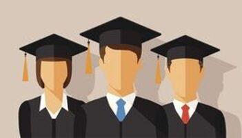 Doanh nghiệp cần gì ở sinh viên mới ra trường?