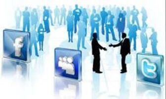 Thành công với kỹ năng giao tiếp kinh doanh hiệu quả
