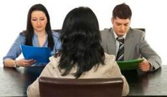 Những câu hỏi phỏng vấn kế toán thường hay gặp