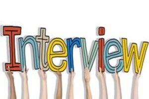 Làm thế nào để tạo dựng một buổi phỏng vấn tốt nhất cho ứng viên?