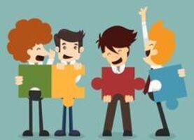 7 xu hướng gắn kết nhân viên hấp dẫn trong năm 2017