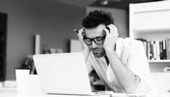 Cảnh Báo: Yêu cầu của nhà tuyển dụng đối với sinh viên ngày càng cao