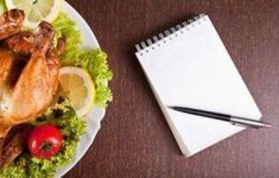 Những công việc gợi ý dành cho người đam mê ẩm thực